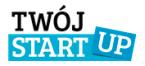 Inkubator Przedsiębiorczości Twój Startup
